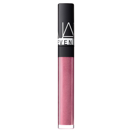 Lip Gloss  / NARS
