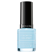 Color Stay Gel Envy Long Wear Nail Enamel / REVLON