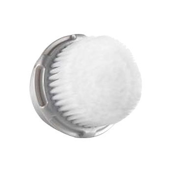 CASHMERE CLEANSING BRUSH HEAD / Clarisonic