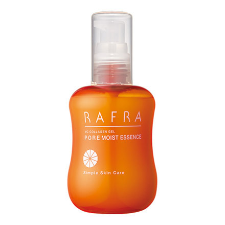 Pore Moist Essence / RAFRA