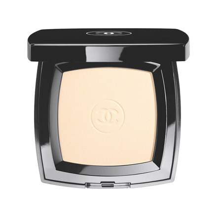 Poudre Purete Perfection Long-Wear Shine Control Powder / CHANEL