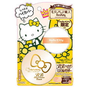 BB Mineral Powder Enrich / PORE PUTTY