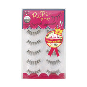 RiPireu Lashes Special Collaboration
