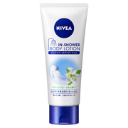 In-Shower Body Lotion Skin Treatment / NIVEA