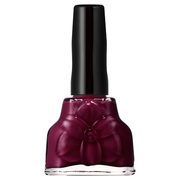 Elegant Nail Care Color / DHC