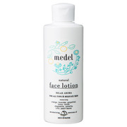 Medel Face Lotion Relax Aroma / Medel