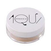 Organic Loose Powder / AQUA AQUA