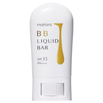 BB Liquid Bar / maNara