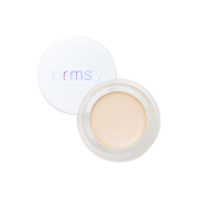 Uncoverup / rms beauty