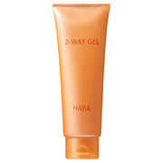 2-Way Gel / HABA