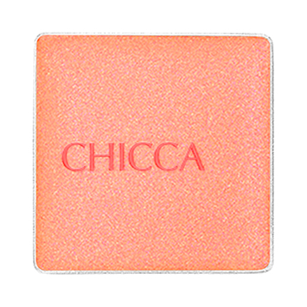 Nuance Color Lid / CHICCA