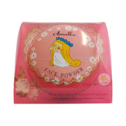 Amalka Face Powder / CALYPSO