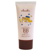 Amalka BB Cream / CALYPSO