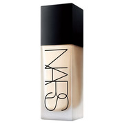 All Day Luminous Weightless Foundation / NARS