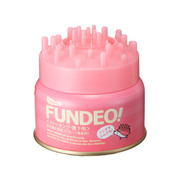 Fundeo Spray W