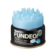Fundeo Spray M