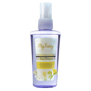 My Fairy Organic Aroma Hair Mist Pure Freesia / msh