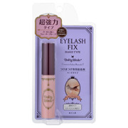 Eyelash Fix Hard Type