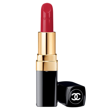 Rouge Coco / CHANEL