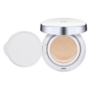M Magic Cushion / MISSHA