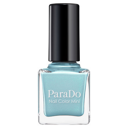 Nail Color Mini / Parado