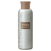 Predia Fun Go Body Soap n / Prédia