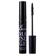Bonmatsuge Long Mascara / AB