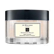 Geranium & Nut Body Scrub / Jo Malone London
