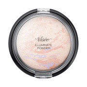 Illuminate Powder / Visée