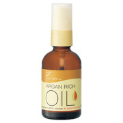 Argan Rich Oil
