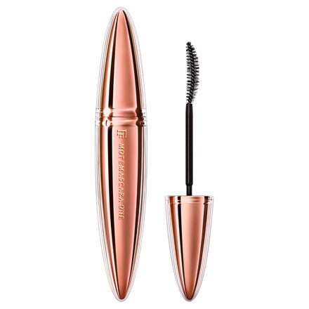 Mote Mascara One Lift Up / FLOW FUSHI