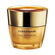 Cell Advanced Cream WR / COVERMARK