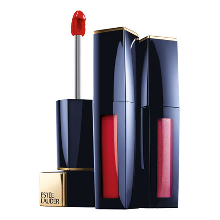Pure Color Envy Liquid Lip Potion / Estee Lauder
