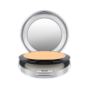 Studio Perfect SPF 15 Foundation