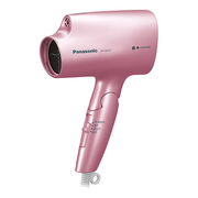 Nanocare Ionic Hair Dryer EH-NA27 / Panasonic