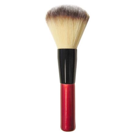 Makeup spatula