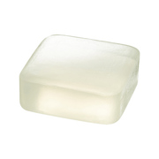 Clear Soap Bar