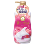 Bouncia Body Soap Feminine Bouquet Scent / Bouncia