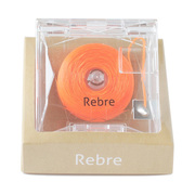 REBRE ORANGE