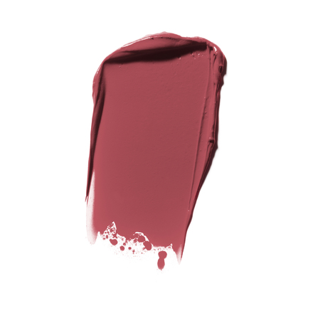 LUXE LIP COLOR / BOBBI BROWN