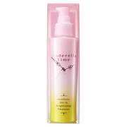 Cinderella Time Aesthetic Oil-In Brightening Emulsion / True Nature
