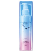 Cinderella Time Aesthetic Serum-In Brightening Emulsion / True Nature