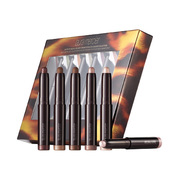 Mini Caviar Stick Eye Color Collection Matte To Metal / Laura Mercier