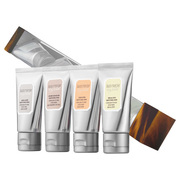 Hand & Body Cream Collection / Laura Mercier
