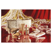 Holiday Color Makeup Coffret / ONLY MINERALS