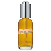The Renewal Oil / De La Mer