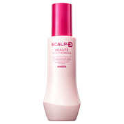 Scalp D Beaute Scalp Essence / ANGFA