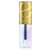 Lip Care Oil