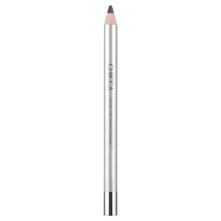 Mystic Soft Pencil Eye Liner / CHICCA
