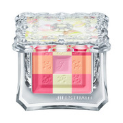 Mix Blush Compact More Colors / JILL STUART
